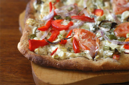 AMD_artichoke-pizza