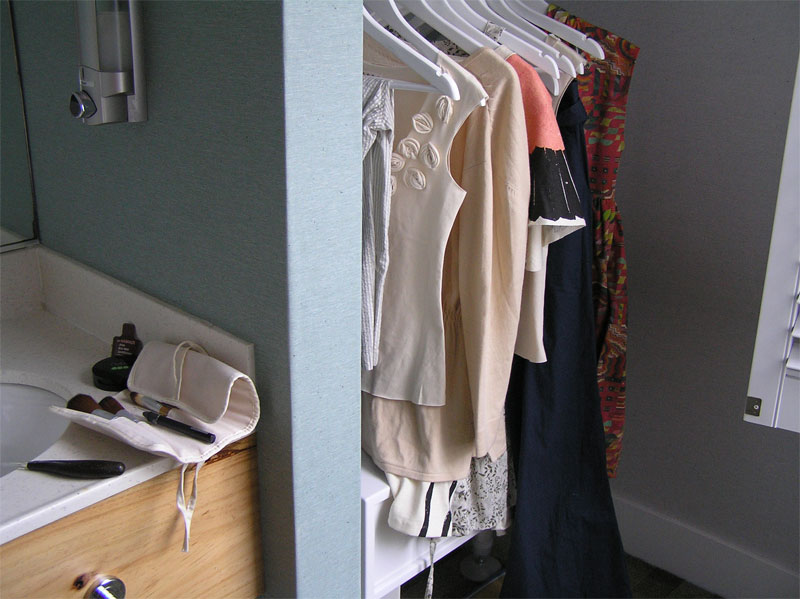 BSBTL_GH_clothes-n