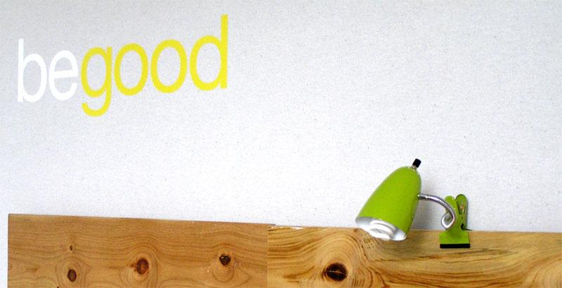 GH_be-good