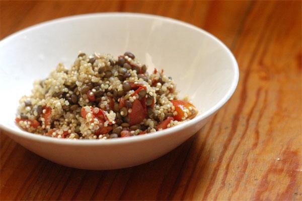 Lentil,-Quinoa-and-Tomato