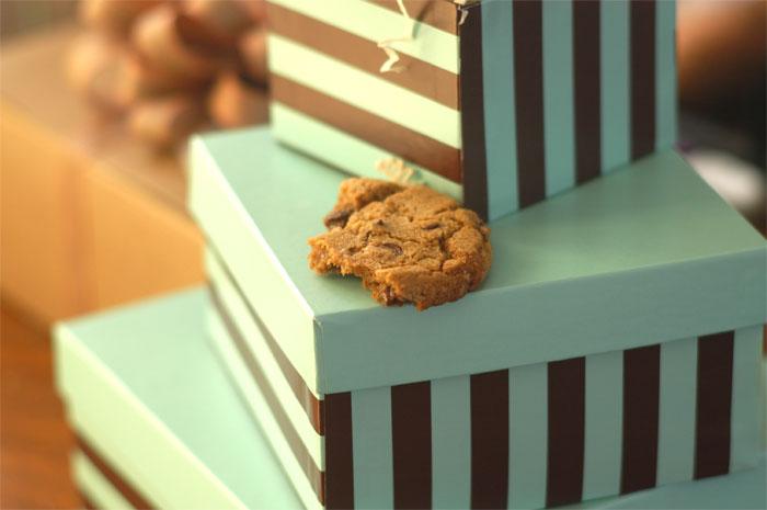 Nadjas-organic-cookie
