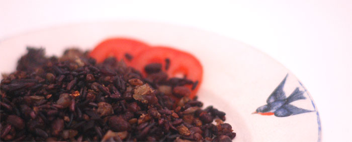 AMD-bean-and-purple-rice