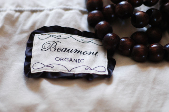 Beaumont-Bag-Label