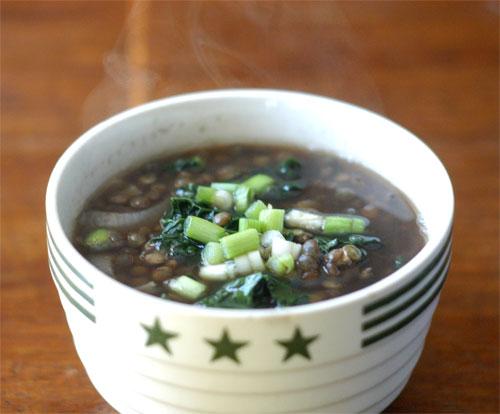 AMD_lentil-kale-soup