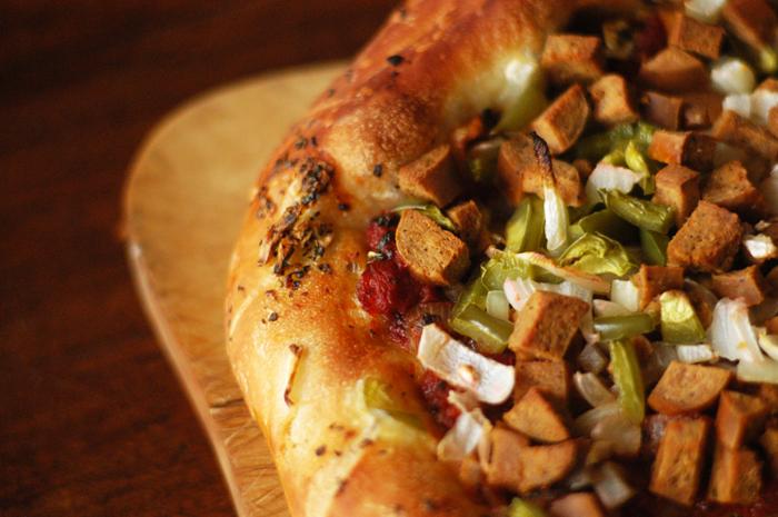 Chunky-Supreme-pizza