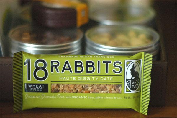 BSBTL_18-Rabbits