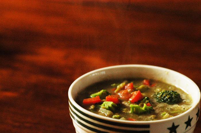 P_Pea-Masala-Soup
