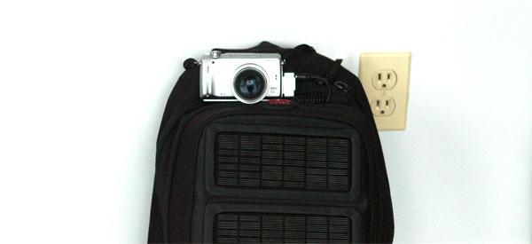 V_camera-charge-plug 2
