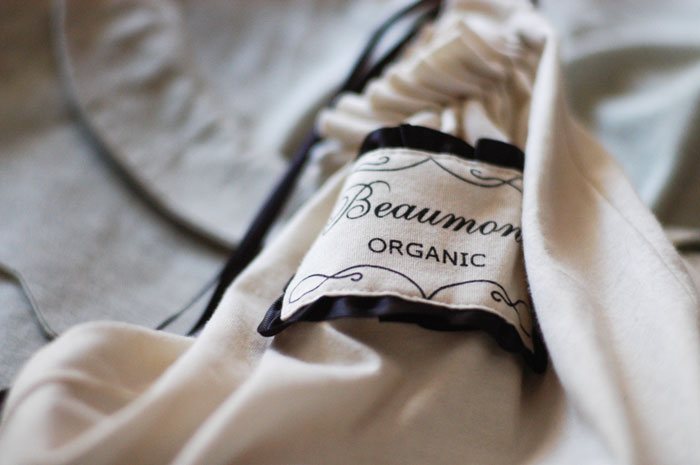SBTL_Beaumont-Bag