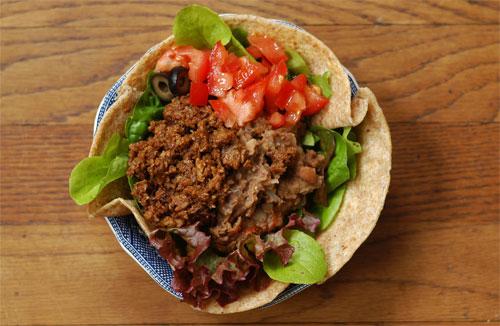 Taco-salad-2