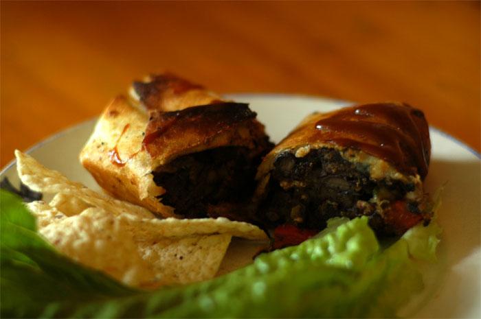 AMD_BBQ-Burrito