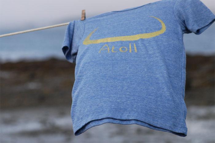 F Atoll Eco-heather-fresh-p