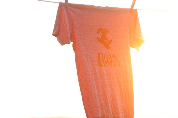Aloha-Recycled-Tee-shirt