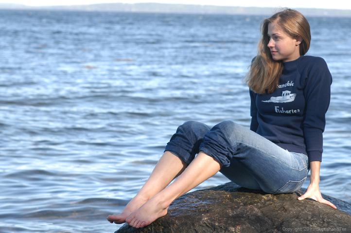 FB_Sadie Sustainable Fisheries__