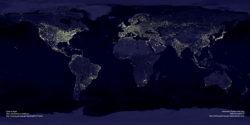 Earthlights2_dmsp_big