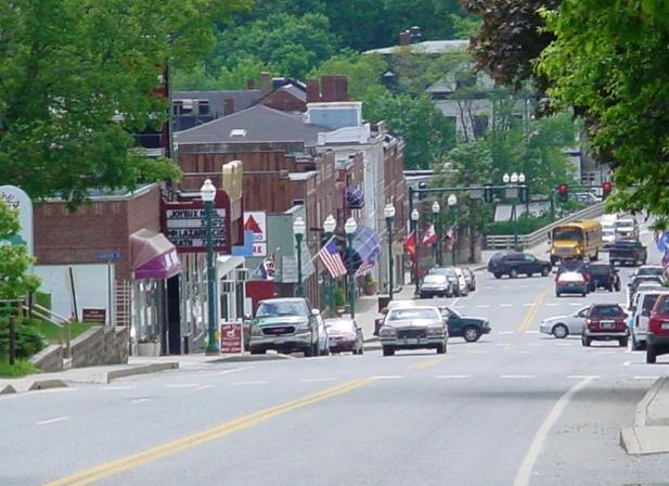 Ellsworth Maine 617x448