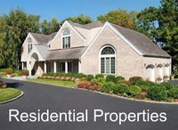 ResidentialPropertiesWithCaption500x365