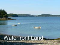 WaterfrontLandWithCaption600x450