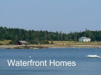 WaterfrontHomesWithCaption600x450