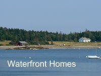 WaterfrontHomesWithCaption600x450