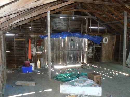 Ralph Stanley Original Shop Interior 800x600