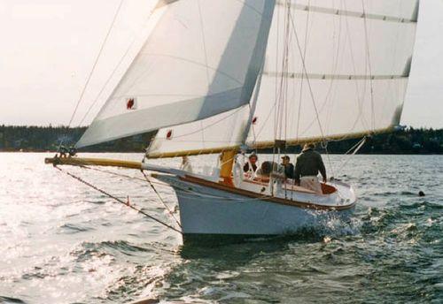 Acadia 651x448