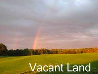 FieldAndRainbowWithCaption707x529