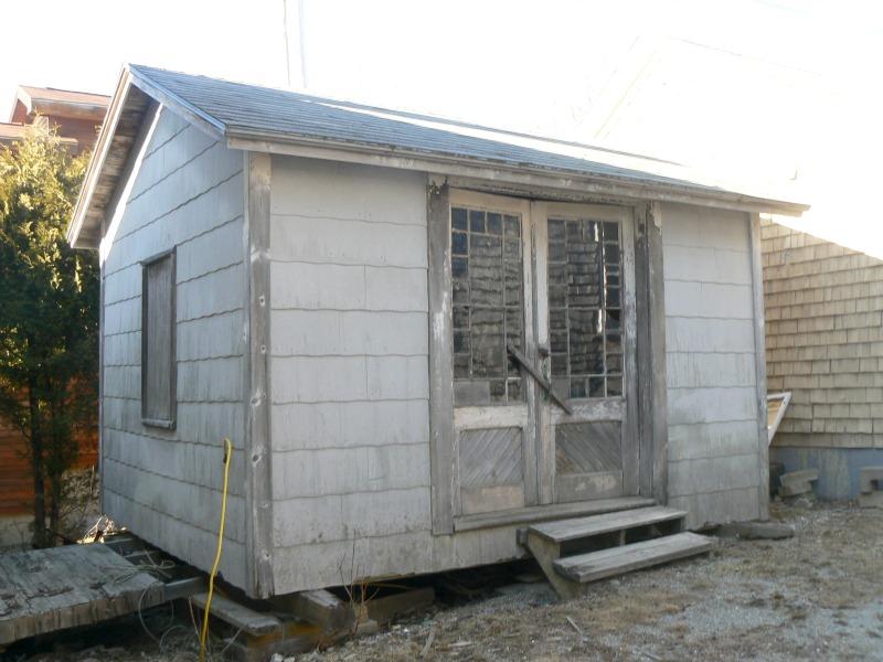 Ralph Stanley Ocean House 800x600