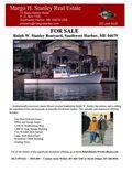 Sales Brochure 542x705