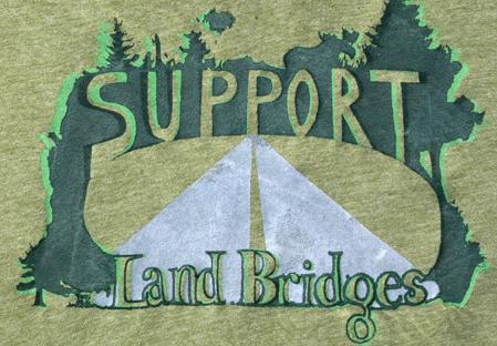 SD_LandBridges