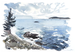 Acadia Shores