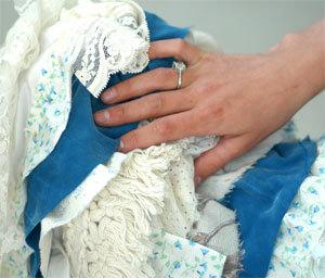 Handktjeanskirt