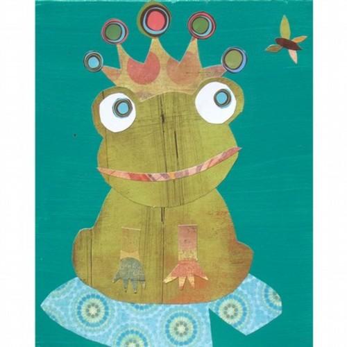 Prince_froggy